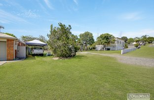 Picture of 112 RUNDLE STREET, Wandal QLD 4700