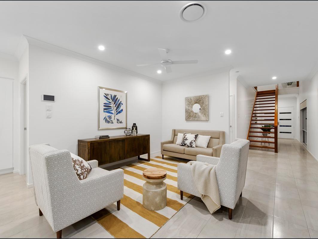 Mitchelton QLD 4053, Image 2