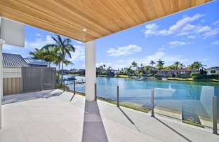 23a Laguna Place, Port Macquarie NSW 2444