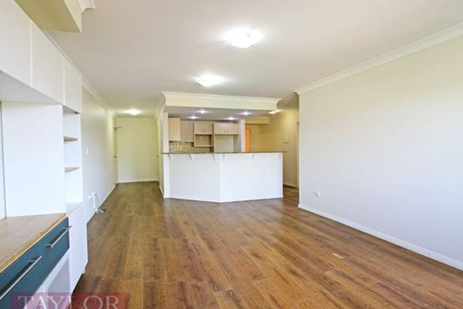 Picture of 6/15 Governors Way, OATLANDS NSW 2117