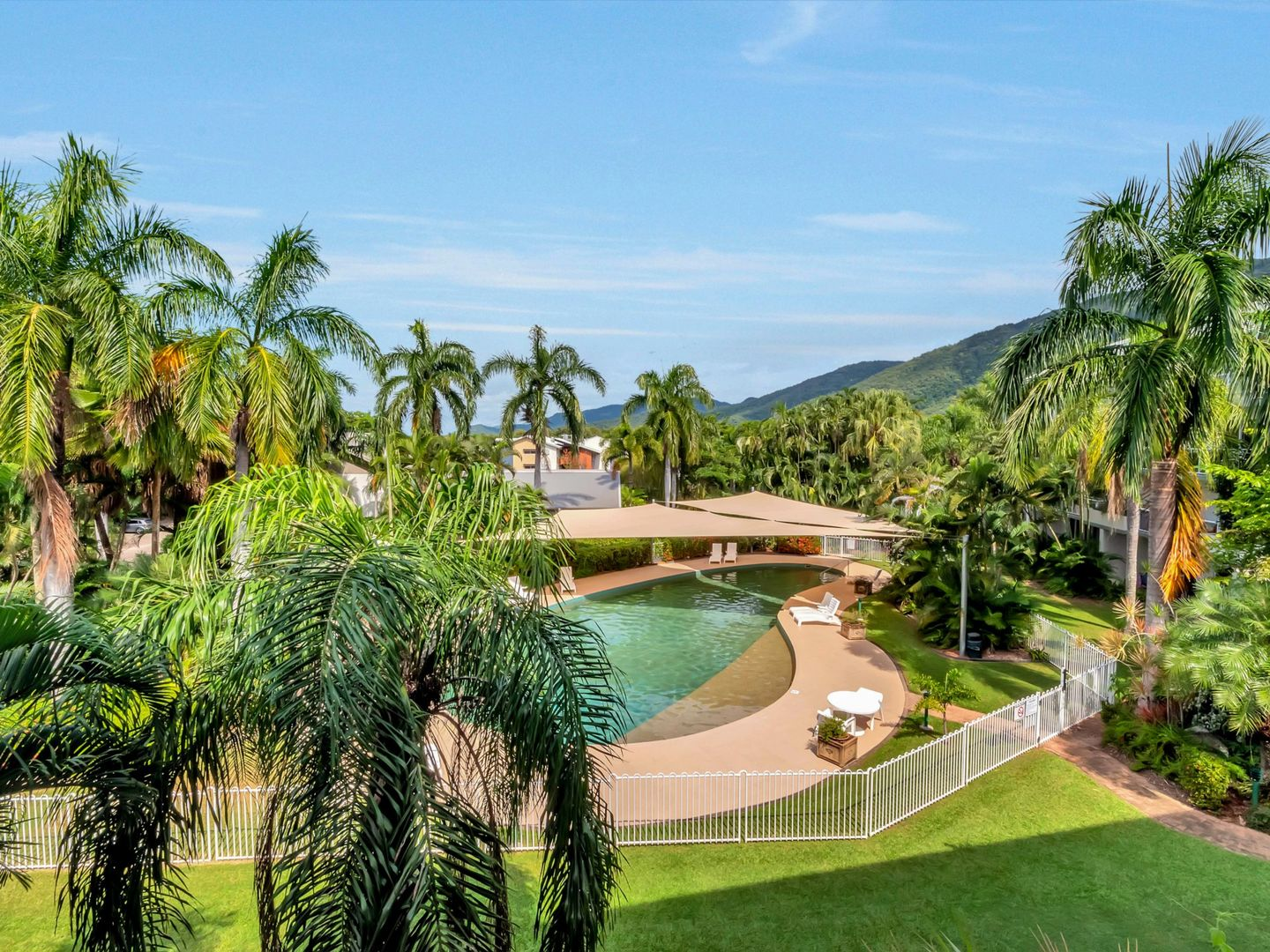 102/305-341 Coral Coast Drive, Palm Cove QLD 4879, Image 1