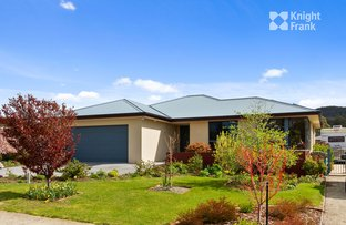 Picture of 4 Staff Road, Electrona TAS 7054