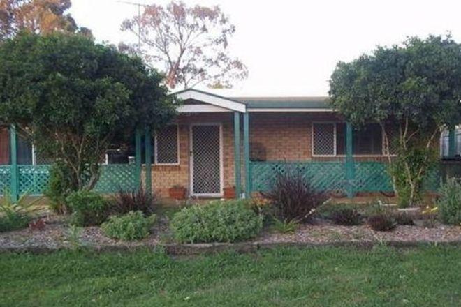 Picture of 21 Crestview Avenue, GATTON QLD 4343