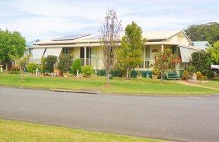 122/1-5 Greenmeadows Dr, Port Macquarie NSW 2444