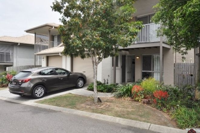 Picture of ID:3903744/130 Jutland Street, OXLEY QLD 4075