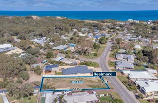 Picture of 56 Oceanic Drive, Dawesville WA 6211
