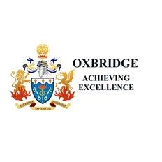 Oxbridge Agents, Sales representative