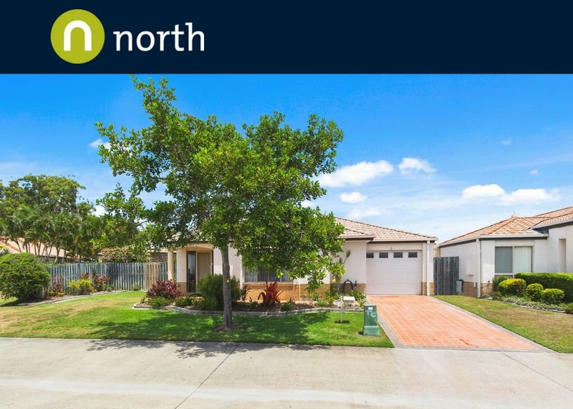 2/1 Rosella Close, Tweed Heads South NSW 2486, Image 0