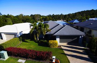 Picture of 25 Imagination Dr, Nambour QLD 4560