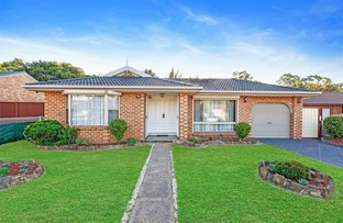 Picture of 62 Gerald Crescent, Doonside NSW 2767