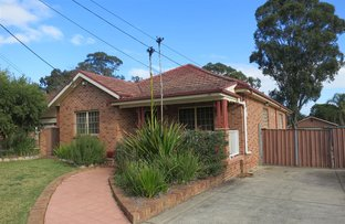 Picture of 8 Orwell Street, Blacktown NSW 2148