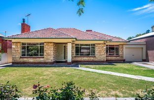 Picture of 62 Farrant Street, Prospect SA 5082