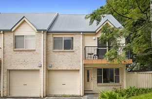 Picture of 5/29-33 Osborne Street, Wollongong NSW 2500