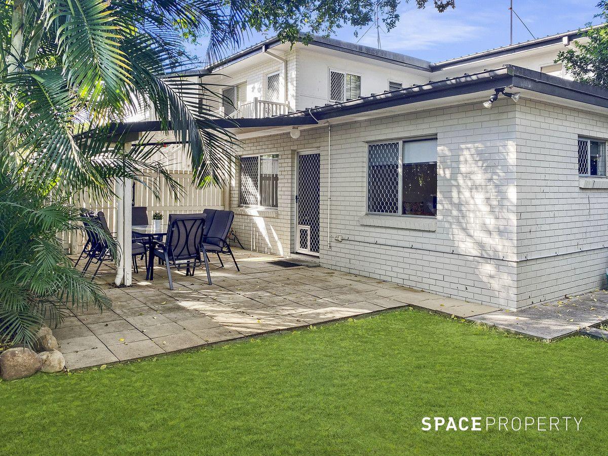 1/72 Beck Street, Paddington QLD 4064, Image 0