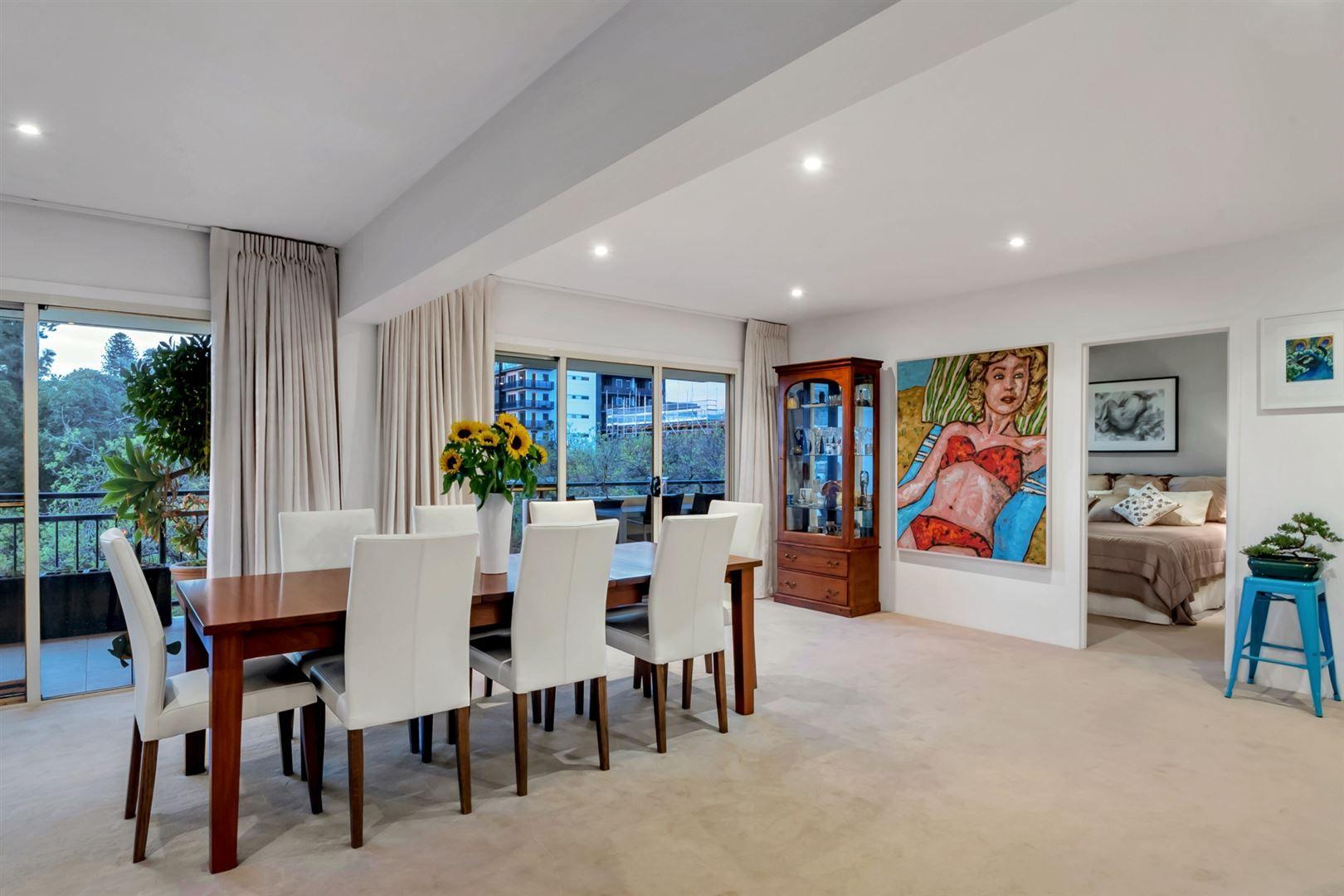 19/422 Pulteney Street, Adelaide SA 5000, Image 2