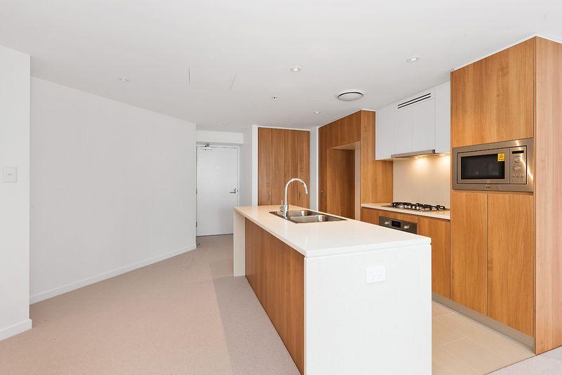 2501/222 Margaret Street, Brisbane City QLD 4000, Image 2