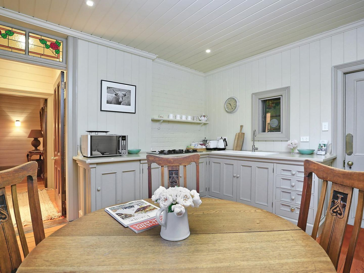 'Polo Cottage' 603 Moss Vale Road, Burradoo NSW 2576, Image 2