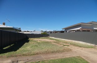 Picture of Lot 592 Baker Street, Enfield SA 5085