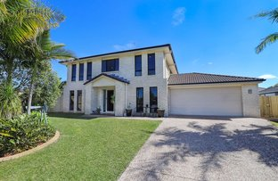 Picture of 13 Gairdner Street, Caloundra West QLD 4551