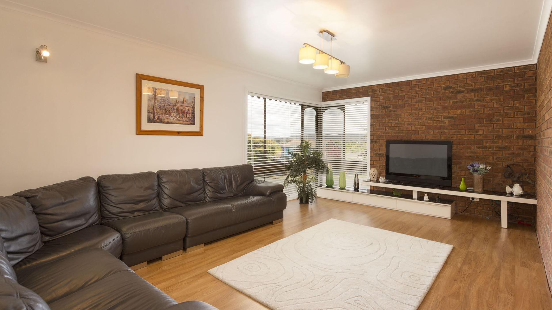 410 Colley Street, Lavington NSW 2641, Image 1