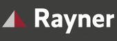 Logo for Rayner Real Estate
