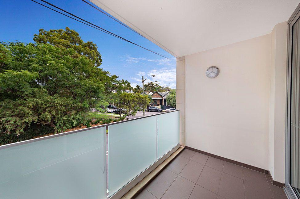 8/148 Beattie Street, Balmain NSW 2041, Image 2