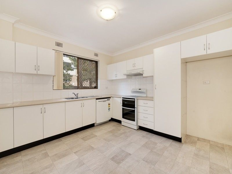 2/19 Barton Road, Artarmon NSW 2064, Image 1