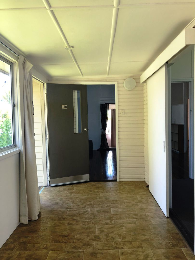 148 Malcomson Street, North Mackay QLD 4740, Image 2