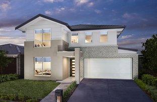Picture of Lot 1214 Proposed Road (Elara), Marsden Park NSW 2765