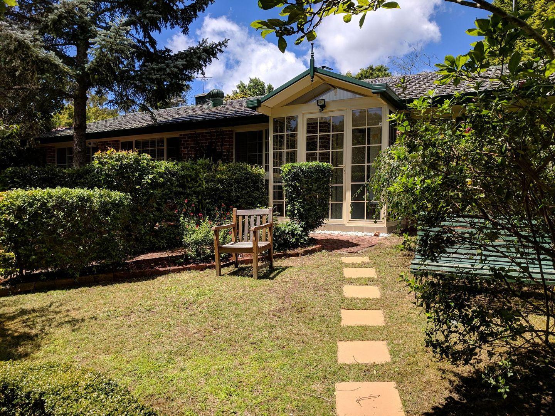 133 Craigend Street, Leura NSW 2780, Image 0