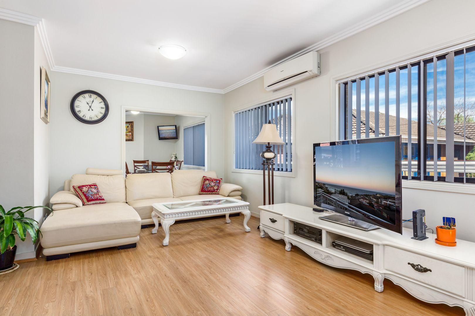 15 Merrett Crescent, Greenacre NSW 2190, Image 1