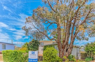 Picture of 8 Franklyn Street, Rhyll VIC 3923