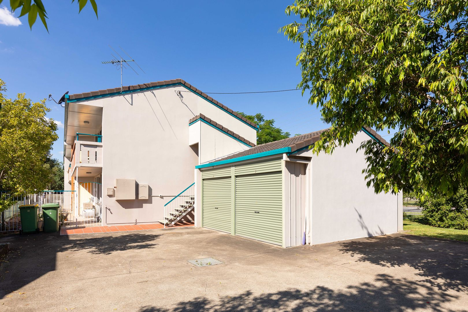 144 Glebe Road, Booval QLD 4304, Image 1