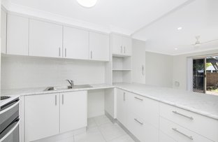 Picture of 3/62 Bowen Road, Rosslea QLD 4812