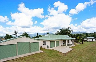 Picture of 799 Silkwood Japoon Road, Japoonvale QLD 4856