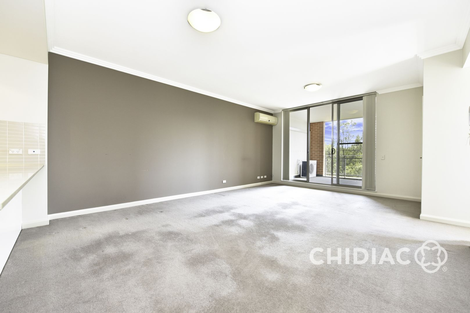 416/21 Hill Road, Wentworth Point NSW 2127, Image 1