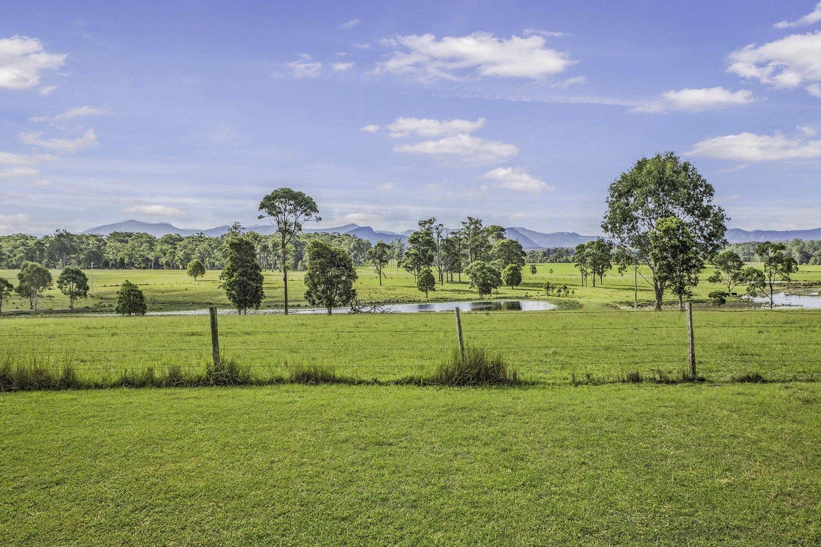125 Shorts Road, Wingham NSW 2429, Image 1