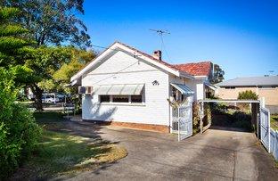 Picture of 12 Dalziel Avenue, Panania NSW 2213