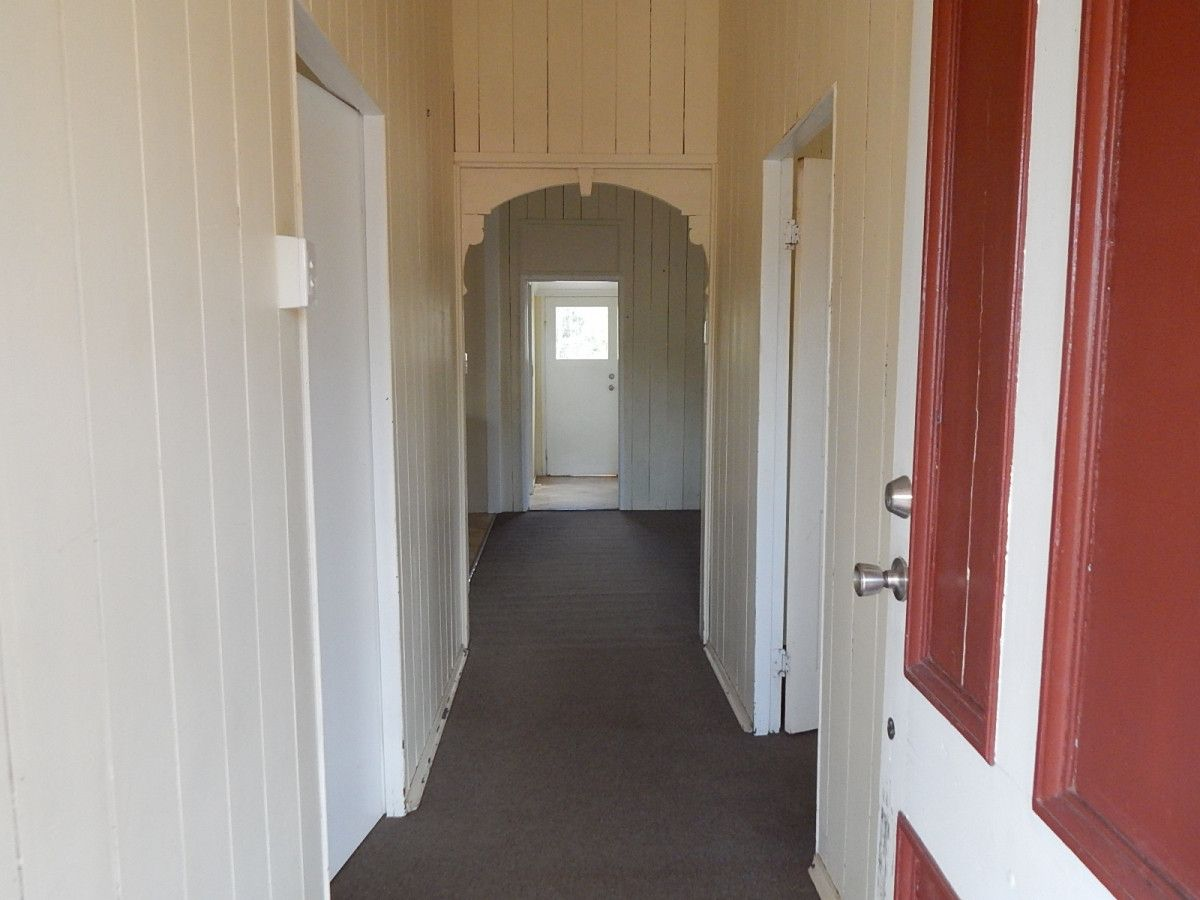 44 Chester Street, Nanango QLD 4615, Image 1