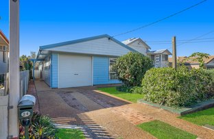 Picture of 24 Queen Street, Scarborough QLD 4020