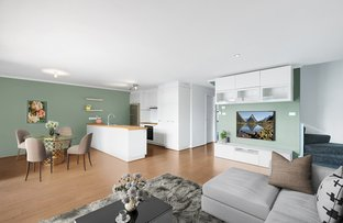 Picture of 83 Mary Gillespie Avenue, Gungahlin ACT 2912