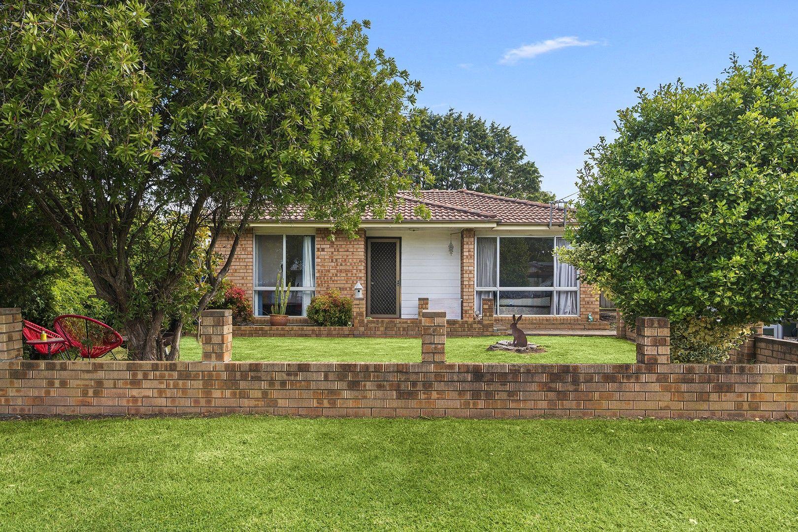 44 Melbourne Street, New Berrima NSW 2577