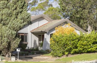 Picture of 1 Janice Crescent, Moss Vale NSW 2577