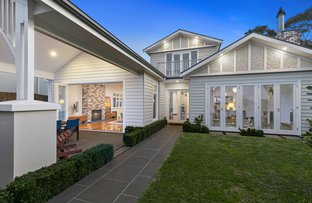 Picture of 15 Cowrie Road, Torquay VIC 3228