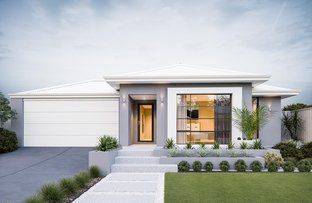 Picture of 4 Entrance Road, Coogee WA 6166