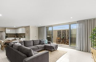 Picture of 13/70 Ocean Beach Road, Sorrento VIC 3943