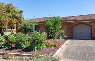 Picture of 1/98 Marian Road, Glynde SA 5070