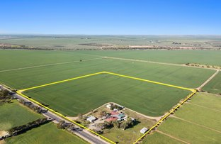Picture of 238 Moonta - Wallaroo Road, Moonta SA 5558