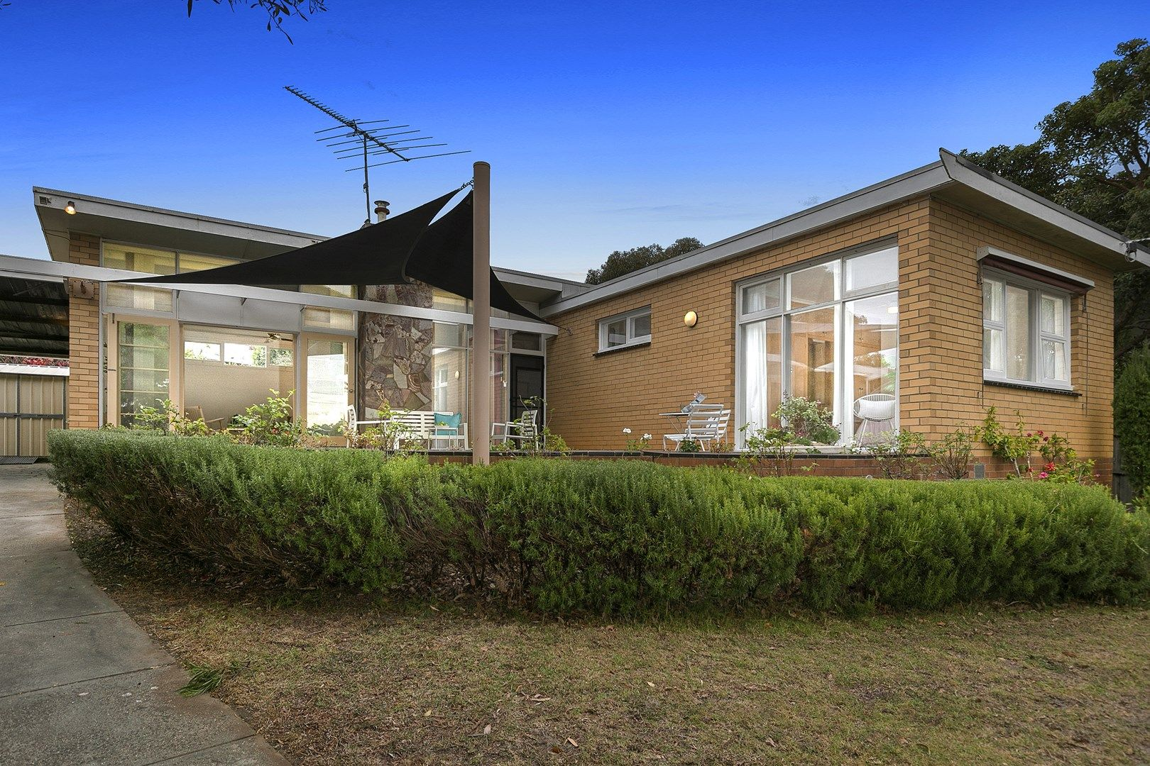 18 Butterworth Crescent, Anglesea VIC 3230, Image 0