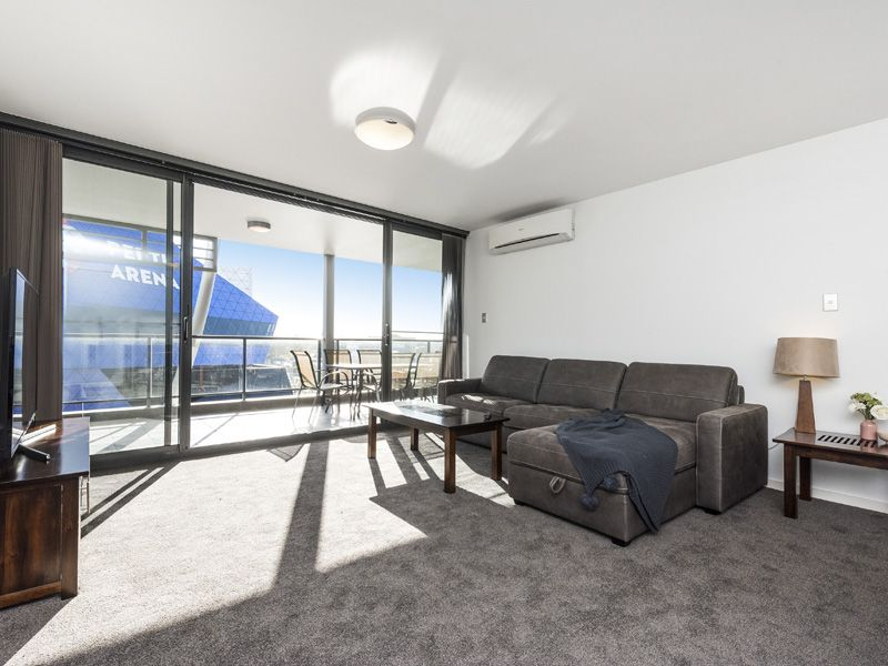 75/69 Milligan Street, Perth WA 6000, Image 1